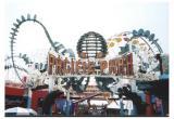 Pacific Park 2002