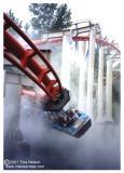 Cedar Point 2001