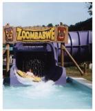 Holiday World 2002