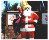 Holiday World 2001
