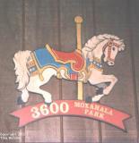 Moxahala Park 2002