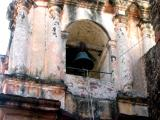 templo las monjas