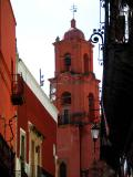guanajuato, mexico (2003)