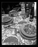 11 - A tavola
