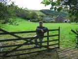 alan the farmer