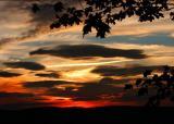 sunset-8615.jpg