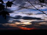 sunset-8620.jpg