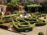 Sudeley - Garden