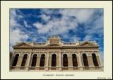 Fremantle Buildings 1
