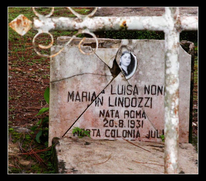 Maria Lusa