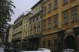six-window houses