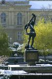 lviv university - medical school