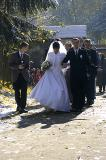 bride & groom #1