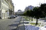 lviv street