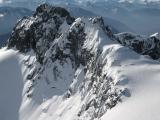Kyes N Ridge (Kyes030505-33aeh.jpg)