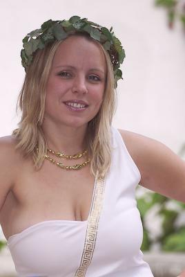 white toga.jpg