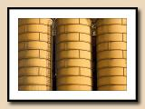 Yellow (silos)