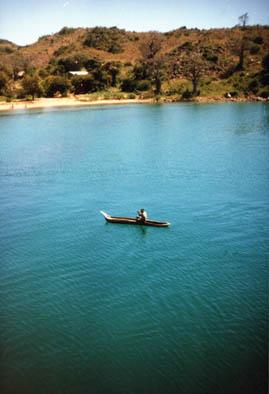 Lake Malawi #1.jpg