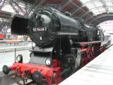 52-5448-7 Steamlocomotive
