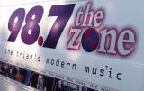 zonefest 2003