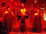 Hangi dance