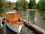 Living on Thames
