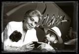 Mama Rosa & Tony