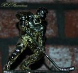 Trophy-inTotal-Darkness-.jpg