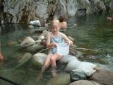 Stampede, Kootenays, Shadow Lake
