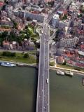 Bridge over the Sava
