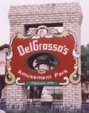 Lakemont Park/DelGrosso's 2004