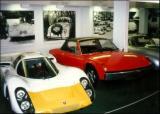 Other Porsche Photos...