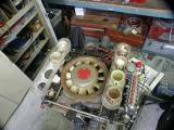 907 Engine 002.jpg