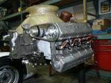 907 Engine 004.jpg