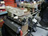907 Engine 007.jpg