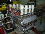 907 Engine 008.jpg