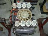 907 Engine 013.jpg