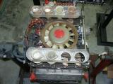 907 Engine 014.jpg