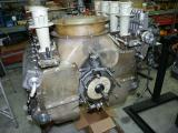 907 Engine 018.jpg