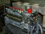 907 Engine 024.jpg