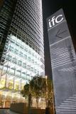 IFC 2
