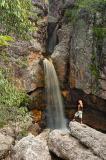 Cachoeira da primavera2