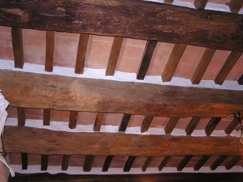 650 yr old ceiling.jpg