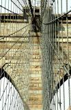 Brooklyin Bridge