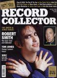 Record Collector (Jan. 2004)