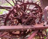 machinery - 3