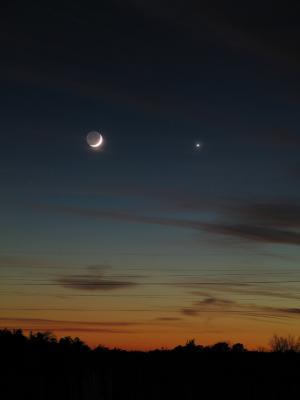 Moon & Venus.jpg