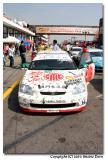 Macau Grand Prix 2003