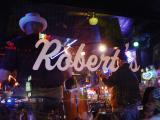 Robert's Western Bar