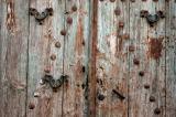 190-Tokat Door